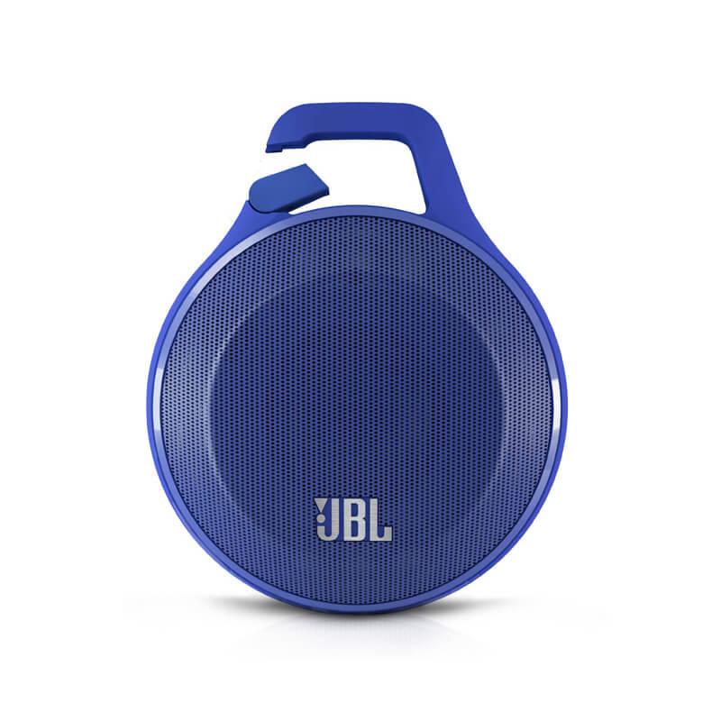 JBL CLIP HIFI 02