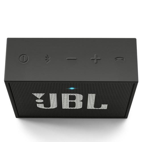 JBL GO HIFI 04