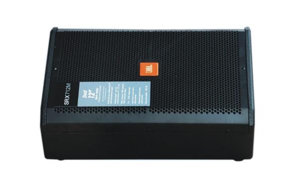 JBL SRX712M 03