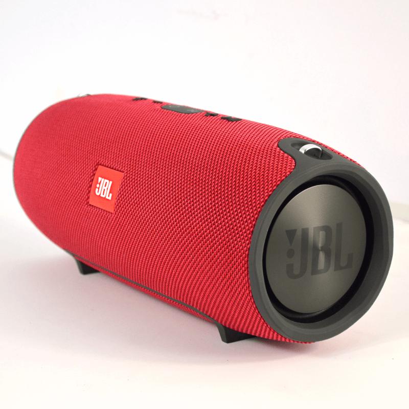JBL Xtreme 05