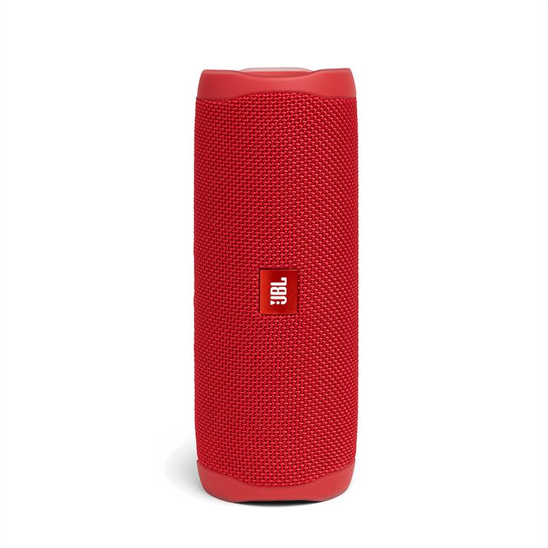JBL Flip5 音乐万花筒 迷你 便携 蓝牙音响