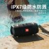 JBL Xtreme2 音乐战鼓 便携迷你 HIFI蓝牙音响